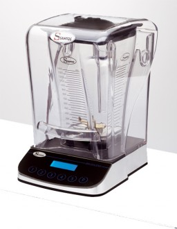 Blender professionnel de cuisine - Devis sur Techni-Contact.com - 2