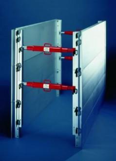 Blindage aluminium - Devis sur Techni-Contact.com - 3