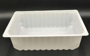 Emballage blister pour salle blanche - Devis sur Techni-Contact.com - 3