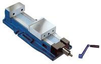 Bloc de serrage - Devis sur Techni-Contact.com - 1