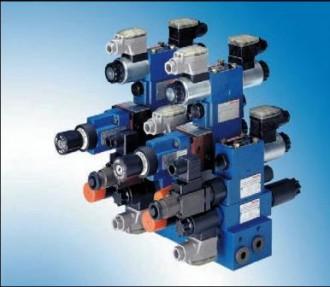 Bloc et embase de distribution calibres 6 à 16 - Devis sur Techni-Contact.com - 1