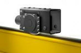 Bloc galet de direction - Devis sur Techni-Contact.com - 1