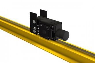 Bloc galet de direction - Devis sur Techni-Contact.com - 5