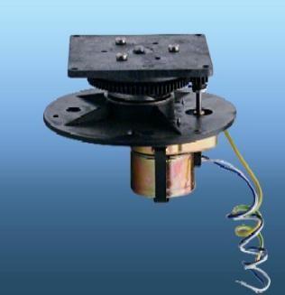 Bloc moteur industriel - Devis sur Techni-Contact.com - 1