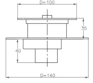 Bloc moteur industriel - Devis sur Techni-Contact.com - 2