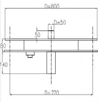 Bloc moteur renforcé - Devis sur Techni-Contact.com - 2