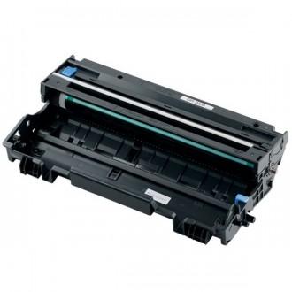 Bloc tambour pour fax Brother 8070/9070 - Devis sur Techni-Contact.com - 1