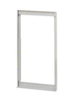 Bloc tiroir d'atelier amovible - Devis sur Techni-Contact.com - 2
