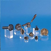 Blocs cubes et ronds plexiglass - Devis sur Techni-Contact.com - 4