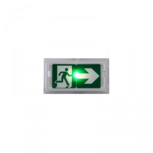 Blocs de secours autonome d'éclairage - Devis sur Techni-Contact.com - 2