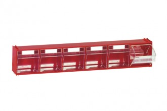 Blocs tiroirs basculants - Devis sur Techni-Contact.com - 2