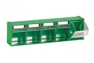 Blocs tiroirs basculants - Devis sur Techni-Contact.com - 3