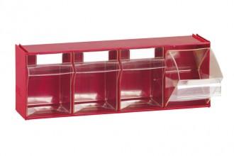 Blocs tiroirs basculants - Devis sur Techni-Contact.com - 4