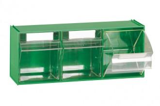 Blocs tiroirs basculants - Devis sur Techni-Contact.com - 5