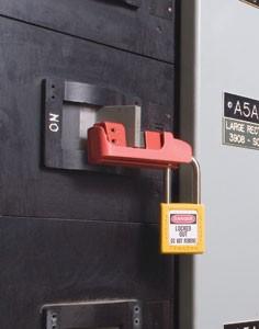 Bloque disjoncteur - Devis sur Techni-Contact.com - 2