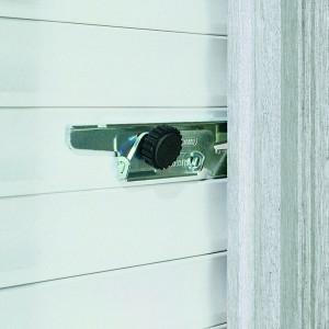 Bloque-volet Sûreté effective - Devis sur Techni-Contact.com - 3