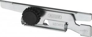 Bloque-volet Sûreté effective - Devis sur Techni-Contact.com - 4