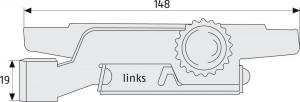Bloque-volet Sûreté effective - Devis sur Techni-Contact.com - 5