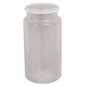 Bocal à urine - Devis sur Techni-Contact.com - 1