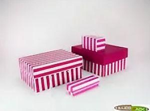 Boîte à macarons - Devis sur Techni-Contact.com - 2