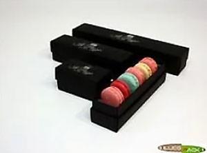 Boîte à macarons - Devis sur Techni-Contact.com - 3
