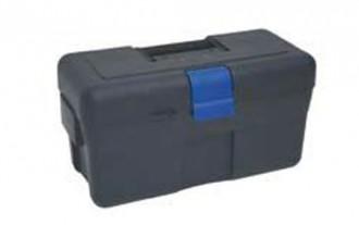 Boite à outils plastique - Devis sur Techni-Contact.com - 1
