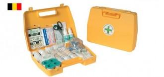 Boîte à pharmacie - Devis sur Techni-Contact.com - 1