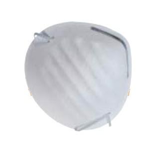 Boîte de 50 masques d'hygiène - Devis sur Techni-Contact.com - 1