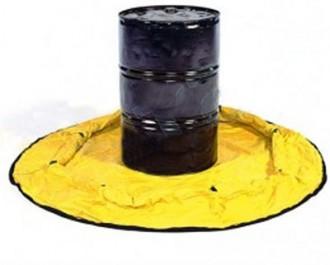 Boite de rangement pour bac souple - Devis sur Techni-Contact.com - 3