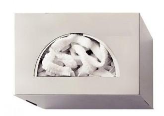 Boîte distributrice à charlotte - Devis sur Techni-Contact.com - 1
