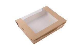 Emballage snacking personnalisé - Devis sur Techni-Contact.com - 3
