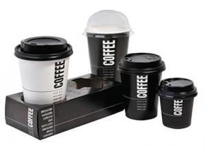 Emballage snacking personnalisé - Devis sur Techni-Contact.com - 5