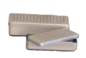 Boîte pour instruments médicaux - Devis sur Techni-Contact.com - 1
