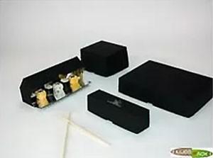 Boîte Sushis à emporter - Devis sur Techni-Contact.com - 2
