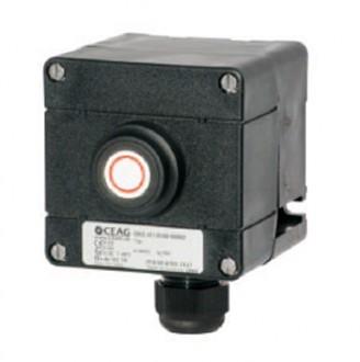 Boîtier de commande ATEX - Devis sur Techni-Contact.com - 3
