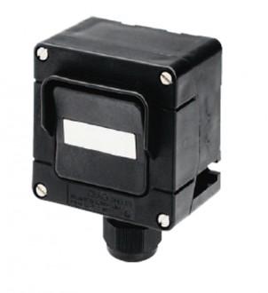 Boîtier de commande ATEX - Devis sur Techni-Contact.com - 4