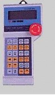 Boitier de commande palettiseur - Devis sur Techni-Contact.com - 1
