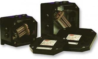 Boîtier de jonction ATEX - Devis sur Techni-Contact.com - 1