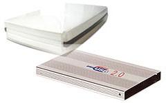 Boitier externe en USB pour disque dur - Devis sur Techni-Contact.com - 1