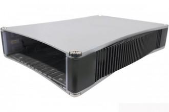 Boîtier externe pour lecteur CD/DVD - Devis sur Techni-Contact.com - 1