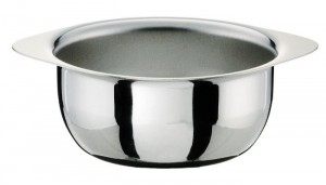 Bol Diamètre 12 cm - Devis sur Techni-Contact.com - 1