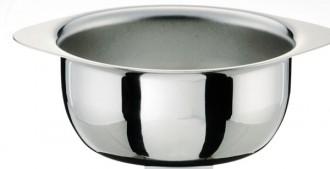 Bol Diamètre 14 cm - Devis sur Techni-Contact.com - 1
