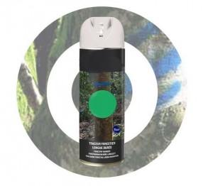 Bombe de marquage forestier - Devis sur Techni-Contact.com - 2