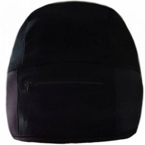 Bonnet chauffant - Devis sur Techni-Contact.com - 2