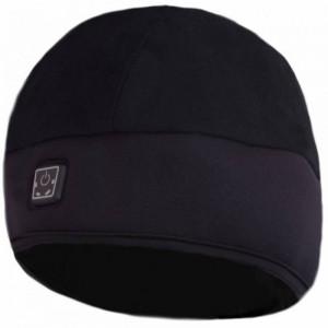 Bonnet chauffant - Devis sur Techni-Contact.com - 1