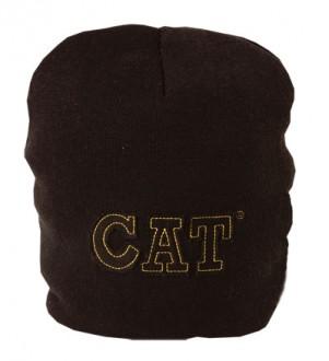 Bonnet coton Caterpillar - Devis sur Techni-Contact.com - 1