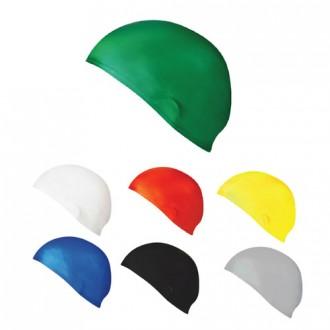 Bonnet de bain silicone - Devis sur Techni-Contact.com - 1