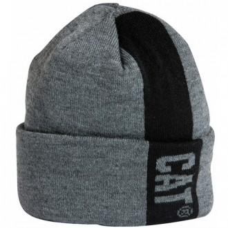 Bonnet gris Caterpillar - Devis sur Techni-Contact.com - 1