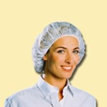 Bonnet Médical - Devis sur Techni-Contact.com - 1