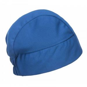 Bonnet rafraichissant - Devis sur Techni-Contact.com - 2